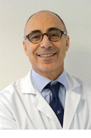 Dr Bancel