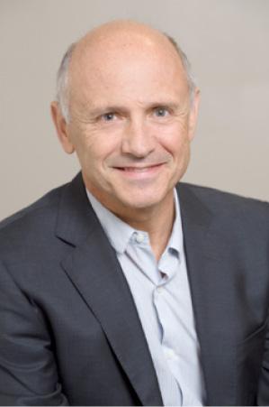 Dr Bertrand