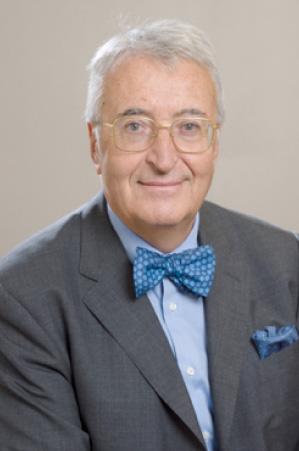 Dr Lapresle