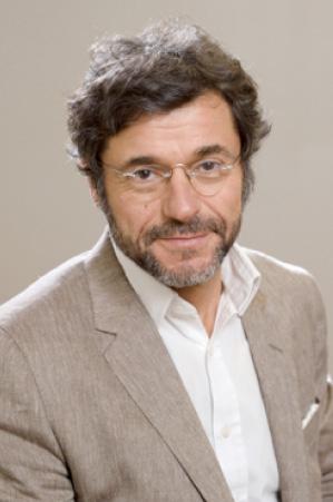 Dr Lefevre