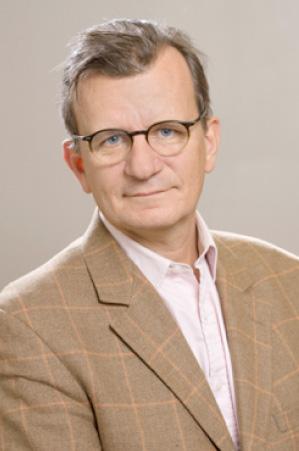 Dr Lenfant