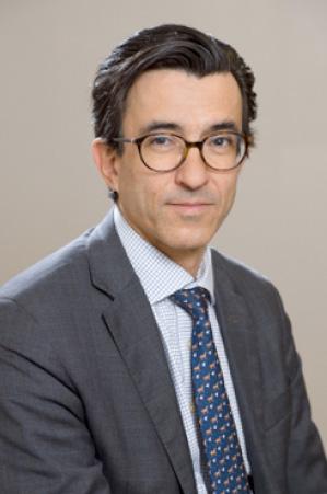 Dr Mascard
