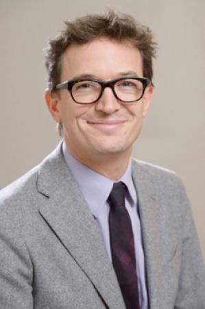 Dr Rosenthal