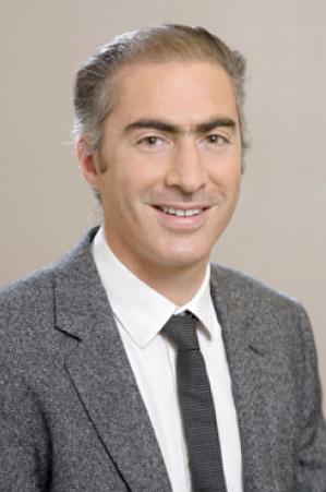 Dr Schraub