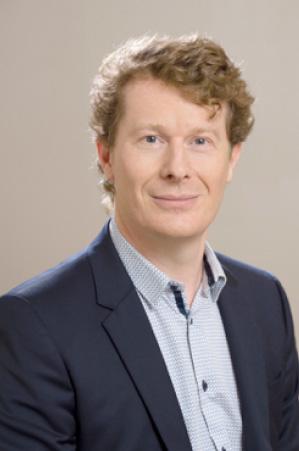 Dr Weickmans