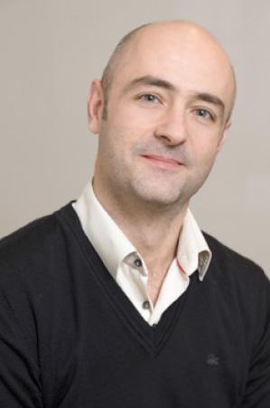 Dr Zilber